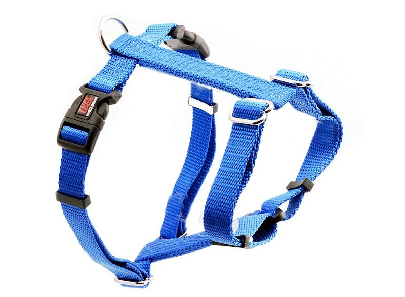Premium Tuff Lock Cat Figure H Harness