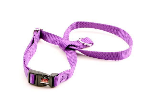 Tuff Lock Figure 8 Cat Harness